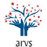 ARVS IT Solutions Pvt. Ltd.