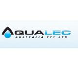 Aqualec