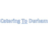 Catering To Durham