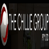 The Chillie Group