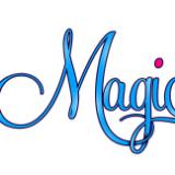 Magic Braids LLC