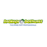Brakepro Bathurst