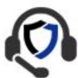 Support For AVG Antivirus
