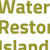 Water Damage Restoration Long Island City