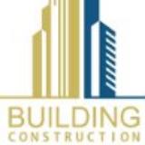 Construction Shop