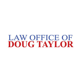 Law Office of Doug Taylor