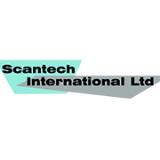 Scantech International LTD