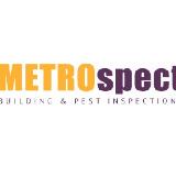 Metrospect Building Inspection & Pest Inspections