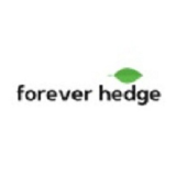 Forever Hedge
