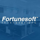 Fortunesoft IT Innovations Pte. Ltd.