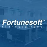 Fortunesoft IT Innovations Pte. Ltd.