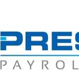 President Payroll Services