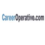 Career Operative