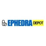 Ephedra Depot