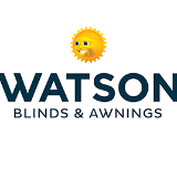 Watson Blinds and Awnings