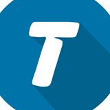 TalkCharge Technologies Pvt Ltd.