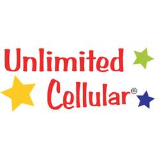 Unlimited Cellular, Inc.