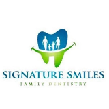 Signature Smiles Family Dentistry