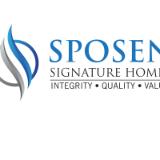 Sposen Signature Homes