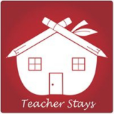 Teacher Stays