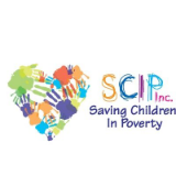Saving Children In Poverty