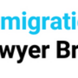 Immigration Lawyer Bronx