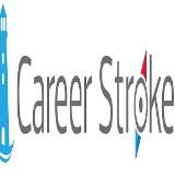 Career Stroke