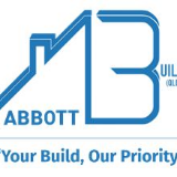 Abbott Build