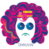 Dhruvin