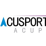AcuSportsTherapy Acupuncture