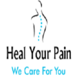 Healur Pain