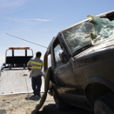 Lewisville Towing & Recovery