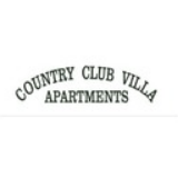 Country Club Villa Apartments