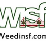 Weedinsf