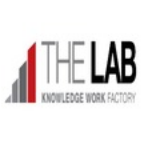 The Lab Consulting