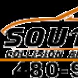 Southwest Collision