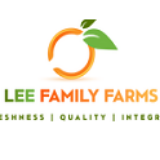 Lee Family Farms