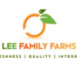 Lee Family Farms