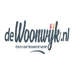 DeWoonwijk.nl