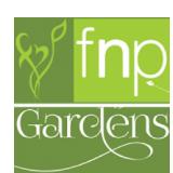 FNPGardens
