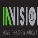 Invision Home Theatre Automation