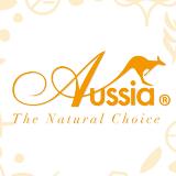 Aussia Pharma