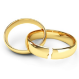 Divorce Your Ring