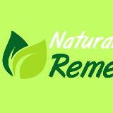 Wellmade Remedies