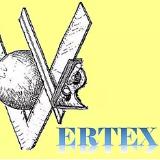 Vertex Professional Services
