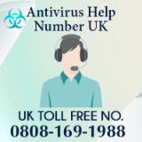 Customer Help Number