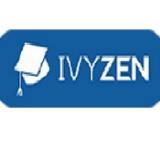 Ivy Zen
