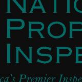National Property Inspections, Atlanta