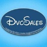 DVC Sales