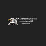 USA AMERICAN EAGLE BONDS
